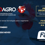 Fast é presença confirmada na Mercoagro em Chapecó/SC