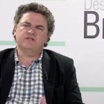 Programa Destaque Brasil  - Entrevista Francisco Gross