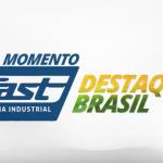 Momento Fast 24/12 - Destaque Brasil