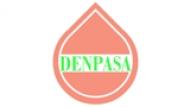 creative denpasa
