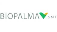creative biopalma