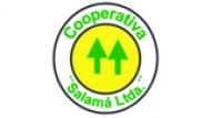 creative cooperativa-salama-limitada