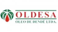 creative oldesa
