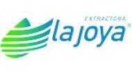 creative extractora-la-joya