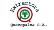 creative extractora-quevepalma