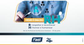 Qual é a importância do RH na indústria em tempos de pandemia?